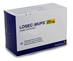 losec-mups