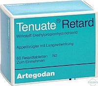 Was Sind Sildenafil Tabletten