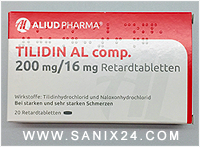 1 Pille Viagra Bestellen